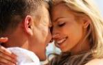 Как правильно общаться с мужчиной в интернете. Как найти общие темы для разговора с парнем на первом свидании, как себя вести