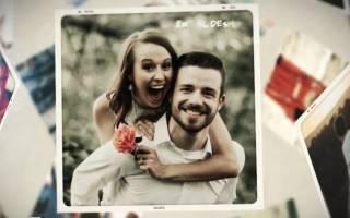 Фотоколлаж онлайн с днем рождения подруге. Открытки с фото мужчине на день рождения