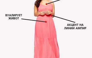 Блузка для пышной груди. Выбор одежды для женщин с большой грудью. Кофты и топы без пуговиц