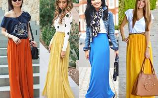 Какие вещи покупать женщине 35 маленького роста. Какая одежда подходит невысоким девушкам: блузки и топы. Одежда для невысоких девушек, что выбрать