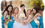 Приметы и суеверия на Новый год: денежные, семейные, чтобы выйти замуж. Приметы для незамужних девушек: как выйти замуж