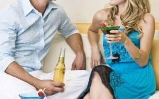 Навыки общения с мужчинами. Учимся общаться с мужчинами: азбука для «новичков». Женские хитрости в общении с мужчинами