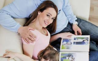 Чего нельзя делатькак вернуть прежнюю страстьчто сделать, чтобы муж любил всегда. Как управлять мужчиной