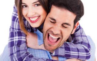 Секреты обаяния: как заставить улыбнуться человека. Какое сообщение написать, чтобы девушка улыбнулась