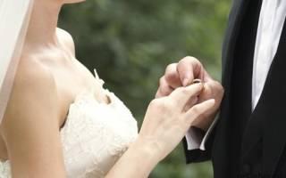 Каких мужчин нужно выходить замуж. Не уступает в ссорах. Он прилично одет и хорошо воспитан