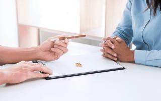 Совместное завещание супругов. Совместное завещание супругов: как изменилось наследование недвижимости
