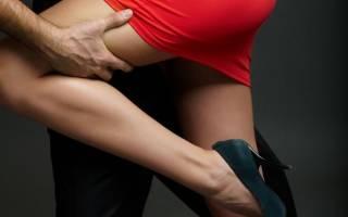 Женские образы, которые привлекательны для мужчин. Какие женщины наиболее привлекательны для мужчин? Красивое тело женщины