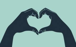 «Чужая душа – потемки», или как узнать, любит ли тебя муж? Как узнать, что мужчина любит: несколько верных признаков