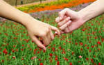 Как мириться с любимым после ссоры. Способы помириться с парнем