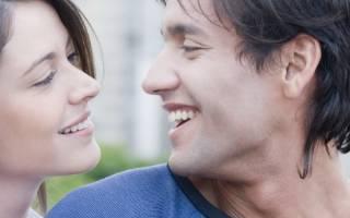 Любит или нет девушка. Как узнать, любит ли тебя девушка или жена? Девушка любит, если отдает все время