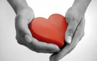 Что сделать чтобы он признался в любви. Что заставляет мужчин признаваться в любви