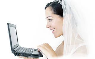 Стоит ли, нужно ли девушке выходить замуж? Причины. Стоит ли девушке выходить замуж, если она не уверена