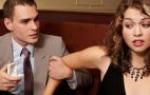 Как влюбить в себя парня по переписке и в жизни: действенные приемы и рекомендации