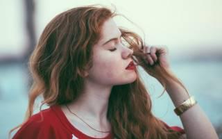Как мужчины определяют что девушка невинна. По каким признакам можно понять, что девушка тебя разлюбила и больше не любит