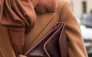 Тренды осень зима женское пальто. Модные зимние пальто для женщин — фото, тренды, стильные образы