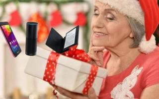 Что подарить пожилому мужчине? Что подарить пожилому человеку: самые лучшие решения