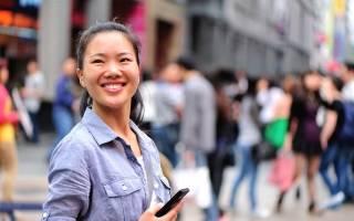 Чем различаются китайцы от японцев. Как визуально отличить китайца от японца, японца от корейца, а корейца от девушки? (Тест)