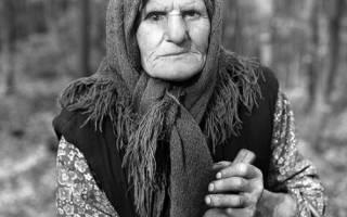 Секреты красоты русских женщин. Кто сказал, что славянская ведьма — это ведающая мать