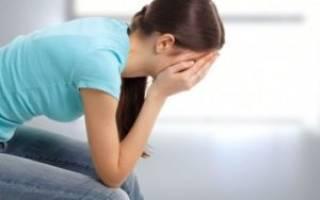 Что происходит женщиной после выкидыша. Восстановление организма после аборта и выкидыша: что надо знать