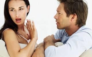 Почему мужчина обижает женщину и как ему это объяснить? Можно ли оскорблять женщину