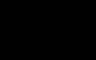 Что надеть мужчине. Зимняя куртка, которая действительно будет вас согревать. Забудьте о тенденциях моды, сначала разработайте свой стиль