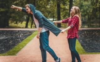 Как найти интересные темы для разговора с парнем. Как увлечь мужчину беседой? Интересные темы для разговора с парнем