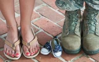 Стоит ли жениться на женщине военнослужащей. Стоит ли связывать жизнь с военным