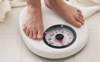 Какая норма роста и веса для мужчин? Как быстро и точно рассчитать свой правильный вес