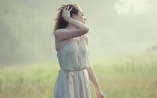Массаж девушке с последствиями. Эфирные масла — афродизиаки для мужчин. Значение слова «йони»