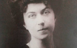 Самые необычные женщины из живущих в XX веке