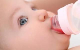 Когда можно давать коровье молоко ребенку? Разводить ли водой коровье молоко? За что молоко сняли с доски почета