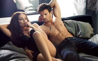 Что делают мужчины если их самолюбие задето. Самолюбие под маской любви