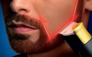 Можно ли православным брить бороду. Как брить бороду мужчине станком и электробритвой без раздражения? Как правильно подстричь усы