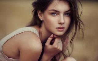 Целомудрие – что это такое? Что значит целомудренная девушка»? Целомудрие и девственность — разница»