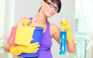 Как помыть окна газетой. Как быстро и без разводов самостоятельно помыть окна у себя дома