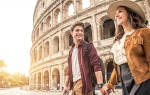 Как найти мужа за границей молодой достойной девушке? Как познакомиться с иностранкой