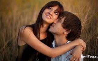 Как определить мужчину с серьезными намерениями. Как узнать намерения женатого мужчины. Что выдает серьезность его намерений