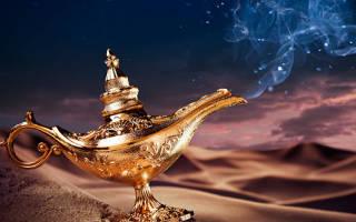 Ритуалы на исполнение желаний — как изменить жизнь к лучшему. Что сделать, чтобы желание исполнилось? Симоронские ритуалы