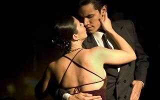 Как ведет себя влюбленный мужчина-Скорпион? Признаки влюбленности мужчины, агрессия влюбленного мужчины