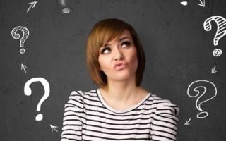 Причины развода в исковом заявлении о расторжении брака. Причины развода в исковых заявлениях — какие варианты можно указать