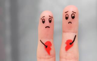 Идеальное расставание. Как разойтись без ущерба для обоих партнеров. Расставание. Как себя вести. Главные ошибки женщин