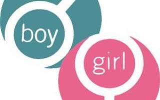 Для зачатия ребенка мужского пола геркулес. Реальные методы планирования желанного пола ребенка. Подготовка мужчины к зачатию ребёнка