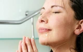 Зачем мыться каждый день. Полезно ли или вредно мыться, купаться каждый день мужчинам и женщинам: мнение ученых. Можно ли и нужно ли мыться каждый день в душе, ванной, с мылом? Как часто и правильно надо мыться взрослому человеку