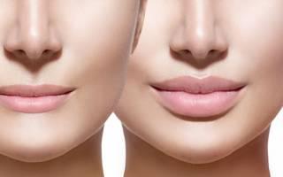О чем говорит большая верхняя губа. Характер женщины по форме губ: кто вы – скромница или командирша
