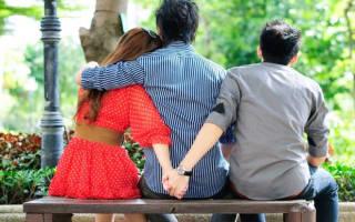 Психология измены: почему девушки, женщины, жены изменяют. Как узнать, что женщина изменяет