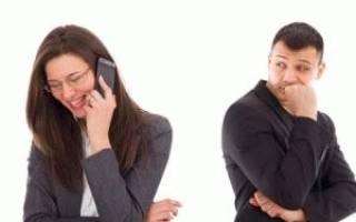 Почему многие счастливые пары разводятся? Основные причины, которые приводят к разводам в современных семьях