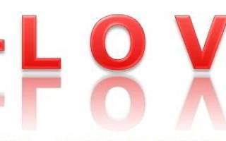 Признание любимой женщине чтобы затронуть ее сердце. Ты для меня все …. Что тебе подарить