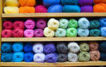 Связать женский джемпер спицами схемы. Как связать пуловер для женщин – схемы и описание вязания пуловера для начинающих