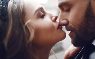 Влюбленность симптомы у женщин. Симптомы любви, доказанные наукой. Влюбленность — это болезнь