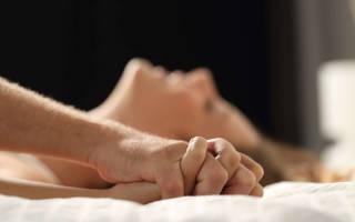 Как доставить женщине максимальное удовольствие. Как доставить удовольствие мужчине и быстро его возбудить (с отзывами, фото и видео)